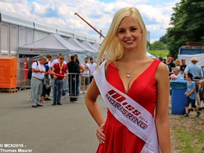 Miss Norisring 2021