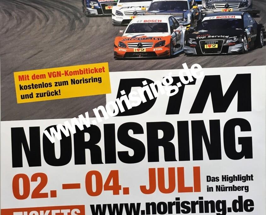 (c) Motorsport Club Nürnberg e.V.