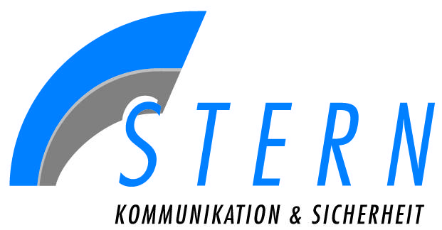 Stern Kommunikation & Sicherheit e.K.